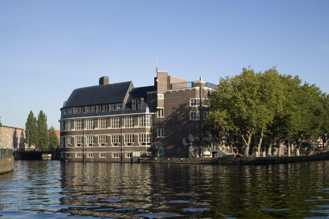 Edel Amsterdam