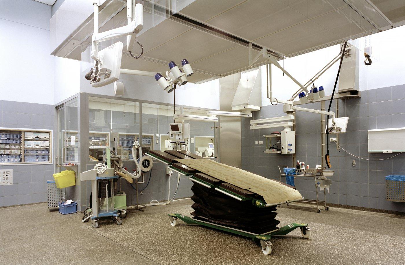 operatietafel