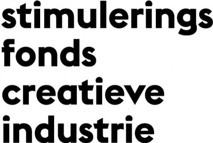 logo stimuleringsfonds