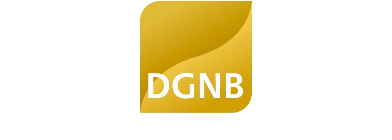 C2C® office buildings in Berlin and Dortmund receive DNGB Gold pre ...